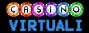 Casino Virtuali