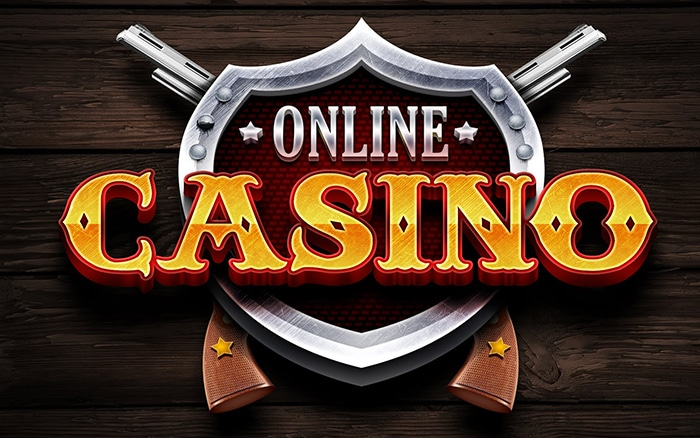 Casino online sono legali in italia casino dealer clothing