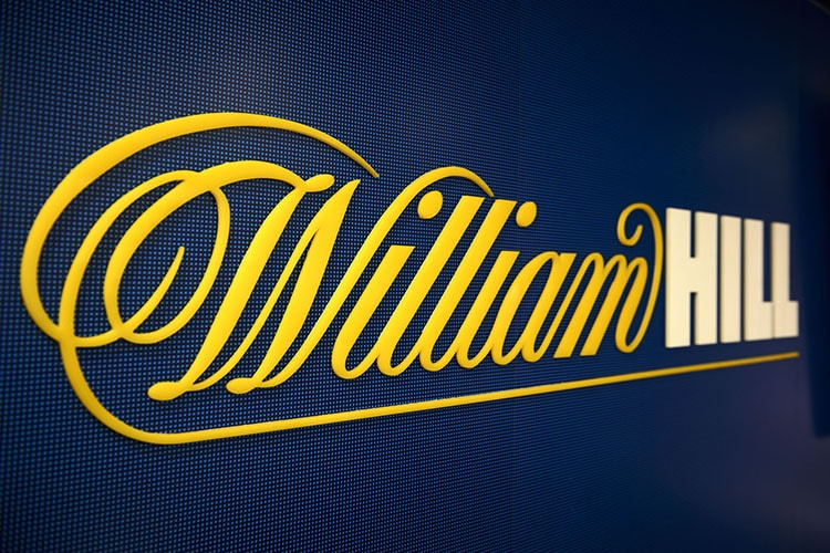 William hill casino senza download