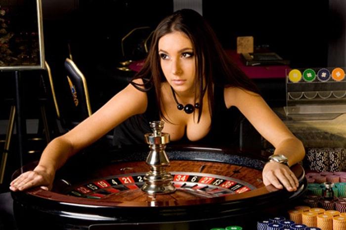 Casino live aams online con croupier dal vivo finalmente in Italia